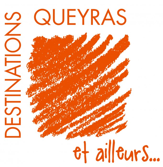 Destination Queyras