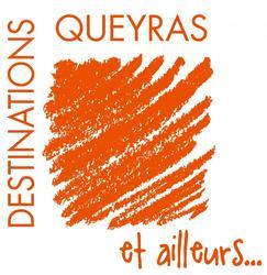 Destination Queyras