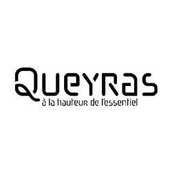Office Tourisme Queyras